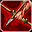 Blood Arrow-icon