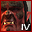 Dark-arrow Scout Appearance-icon