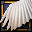 Delicate Wing-icon
