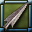 Lossoth Spear-head-icon