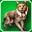 Lynx-speech icon