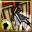 Piercing Strike-icon