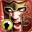 Aggression-icon