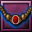 Dawn-rose Necklace of Evasion-icon