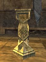 Dwarfmailbox