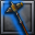 Steel Hammer-icon