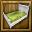 Summerfest Bed-icon