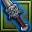 Bávor's Blade-icon