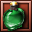 Bottled Spider Chitter-icon