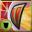 Defensive Strike-Warden-icon