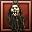 Elf Tracking Talisman-icon