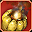 Fire Gourd icon