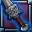 Ithilcrist-icon