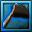 Superior Ancient Steel Farming Tools-icon
