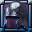 Aranthol-icon