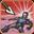 Critical Strike-icon