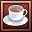 Cup of Red Tea-icon