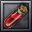 Lesser Healing Draught-icon