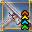 Parry Rank 4-icon