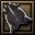 Pure Black Worm Skin-icon