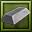 Rich Iron Ingot-icon