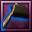 Superior Ancient Iron Farming Tools-icon