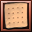 Superior Hard Tack Ration-icon