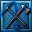 Superior Tools of the Explorer-icon