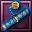 Supreme Jeweller Scroll Case-icon