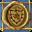 Trusted in Lothlórien-icon