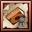 Gold Dye Recipe-icon