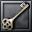 Key for Sturdy Hide-icon