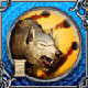 Monster Play Warg Class Traits store-icon