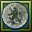 Novice's Mark-icon