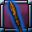 Archer's Lance-icon