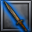 Boot Knife-icon