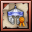 Crafted Captain's Emblem of the Third Age Recipe-icon