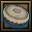Dwarf-make Drum-icon