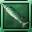 Green Sturgeon0-icon