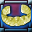 Polished Bracelet of the Free-icon
