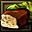 Superior Lembas-icon