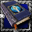 Tome of Loyalty I-icon