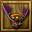 Udunion's Swords-icon