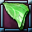 Crystal Lamp Fragment-icon