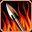 Hunter's Art-icon