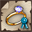 Exalted Amulet of the Spotted Lynx Recipe-icon