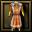 Fancy Hauberk-icon
