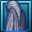 Cloak of Galadhrim-icon