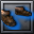 Dwarf Padded Shoes-icon