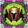 Grand Master Weapons Training-icon